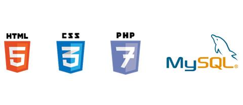 Comapny Logos